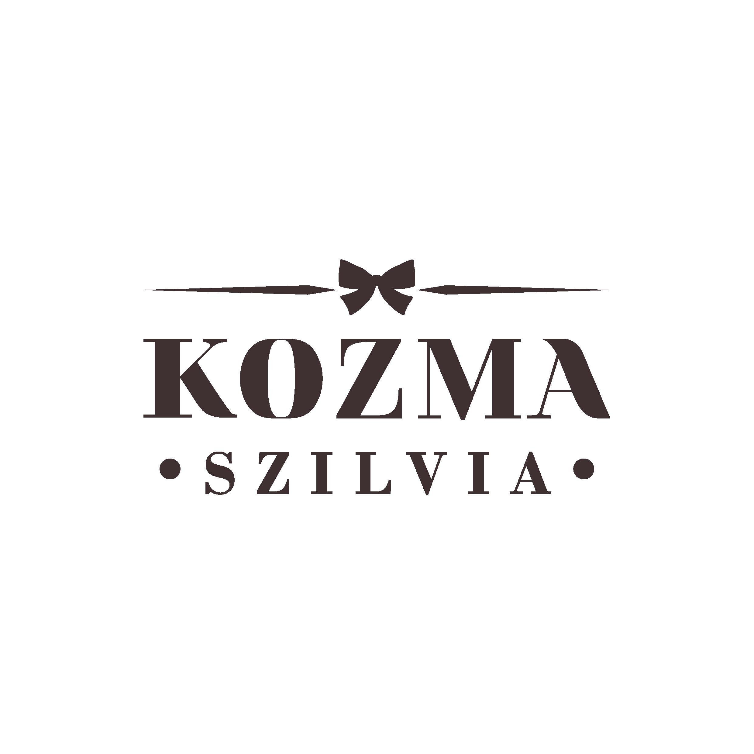 KozmaSzilvia-Menyasszonyi ruhatervező